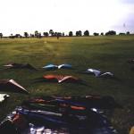 kites29