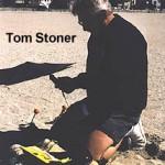 Tom Stoner