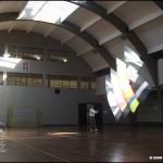 12-indoor