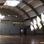 13-indoor