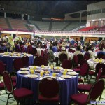 Banquet_1