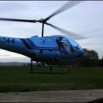 C-Chopper5