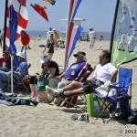_DSC0487 Kiters at rest