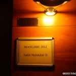 Revoclinic meeting