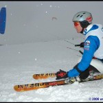 FRI_fotoworx_Race Ski_Ivo Bryner (Custom)