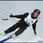 FRI_fotoworx_Race Ski_Roger Knechtle (Custom)
