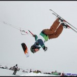 FRI_fotoworx_freestyle ski _ arne dokken (Custom)