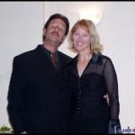 Gerard Clement & Susan Thonstad