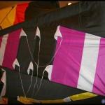 Gomberg Kites