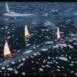 IceBoat_7