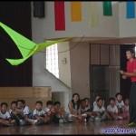Indoor_Taiwan_Kisa_2