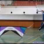 Indoor_Taiwan_Lam_Hoac_1