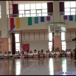 Indoor_Taiwan_Lam_Hoac_2