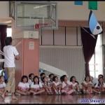 Indoor_Taiwan_Loic_Meunier_1