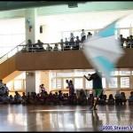 Indoor_Taiwan_Stephen_Versteegh_1