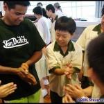 Indoor_Taiwan_Stephen_Versteegh_3