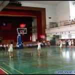 Indoor_Taiwan_school_performance_2