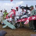 Japanese Delegation