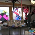 MAKR 2006 Grant Lovett 004