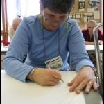 MAKR 2006 Rick Agar 004