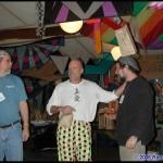 MAKR 2006 Ron Schwartz008