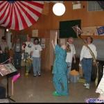 MAKR 2006 Ron Schwartz013