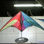 Jazz  by Prism Kites