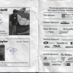 Passport Page 5 (Small)