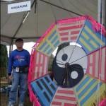 Singapore Kite Maker