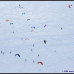 THU_fotoworx_start race ski