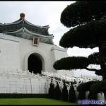 Taipei_city_Taiwan_1
