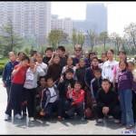 WeifangSteve 079