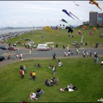 Wirral_02