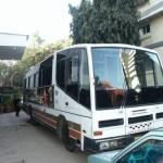 ahmedabad04-disk1-006