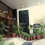 ahmedabad04-disk1-008