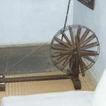 ahmedabad04-disk1-060