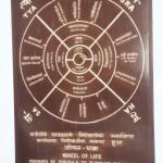 ahmedabad04-disk1-109