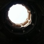 ahmedabad04-disk2-083