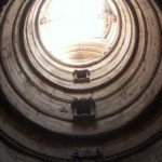 ahmedabad04-disk2-087