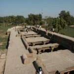 ahmedabad04-disk3-001