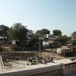 ahmedabad04-disk3-002