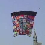 banner-flag-nj