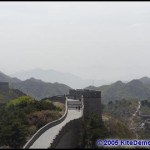 beijing sights - great wall (1)