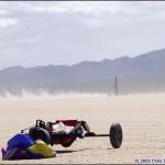 buggy-windjet