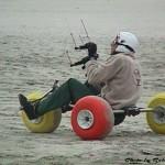 buggy2