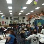 cckf03-sat-banquet016