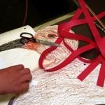 contours24
