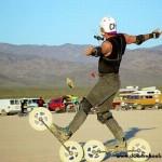 doomwheels_tricks01