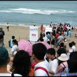 festival_Taiwan_1