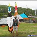 festival_Taiwan_5